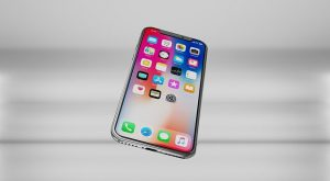 לפתח אפליקציה לאייפון