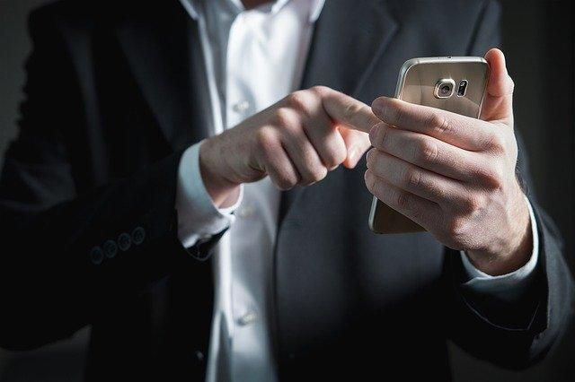 5 אפליקציות שישנו לכם את העסק