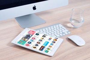 קידום אתרים וקידום אפליקציות