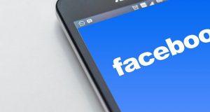 שירות החדשות של פייסבוק