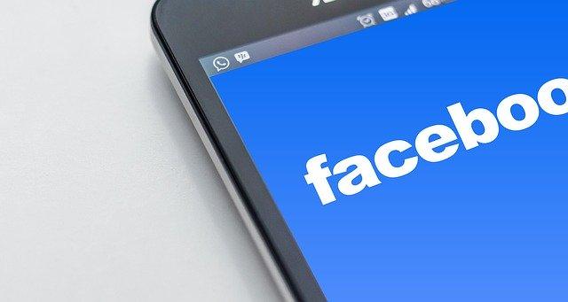 שירות החדשות של פייסבוק: האם זה יהווה תחליף לאתרים הגדולים?