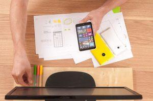 פיתוח אפליקציות לווינדוס מובייל