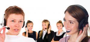 פתרון טכנולוגי איכותי- לשיחות ועידה מדוע כל עסק זקוק לו