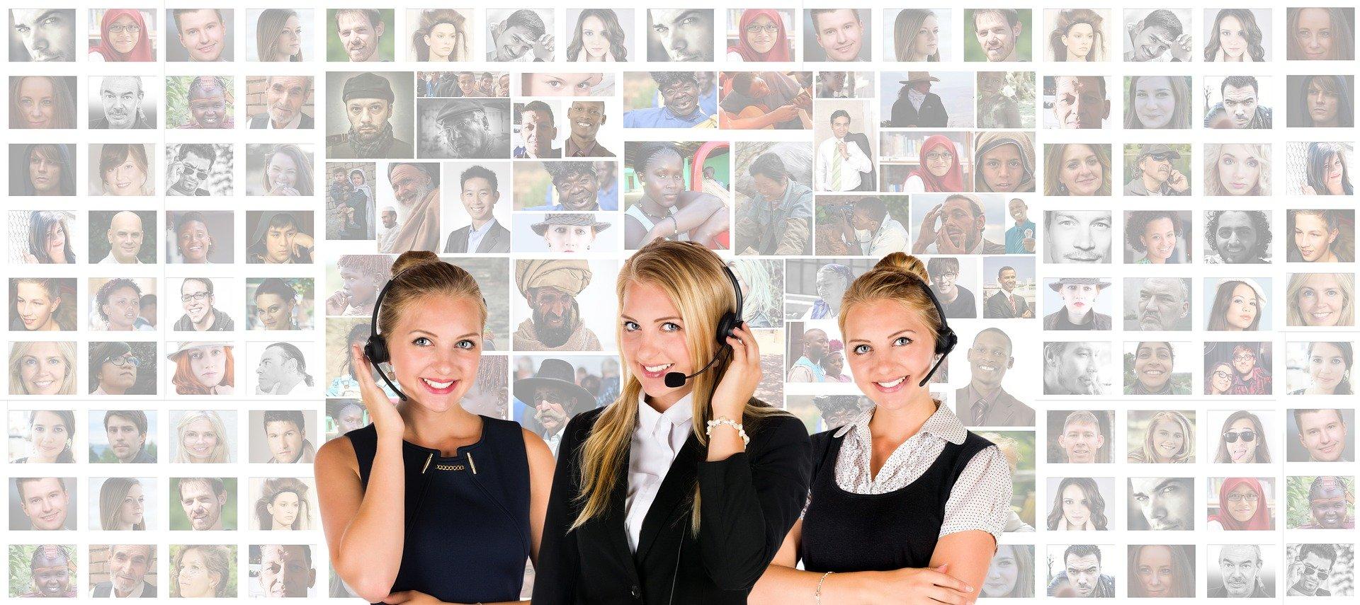 פתרון טכנולוגי איכותי לשיחות ועידה: מדוע כל עסק זקוק לו?