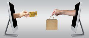 איך לרכוש מוצרים- מעלי אקספרס בקלות