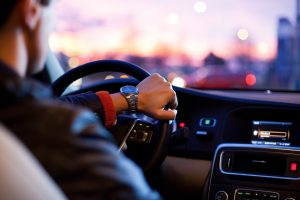 האפליקציות ששינו את עולם של הרכבים
