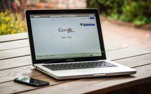 קידום אתרים אורגני מדוע מדובר באפיק השיווק האידיאלי ביותר