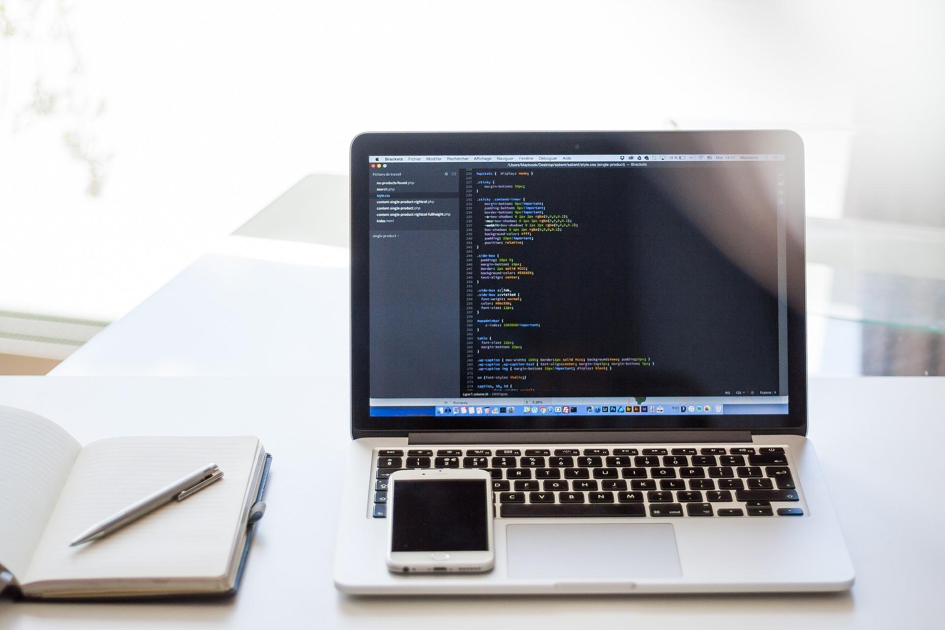 איך לבחור חברת אחסון אתרים?