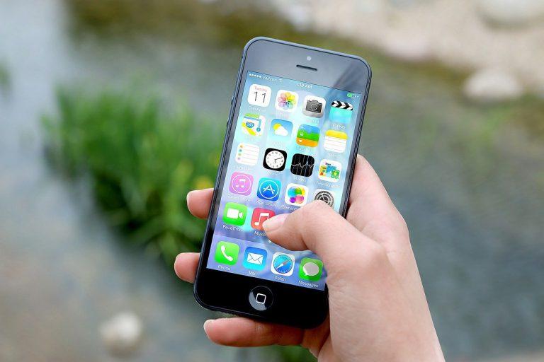10 אפליקציות שימושיות לבעלי עסקים קטנים-בינוניים