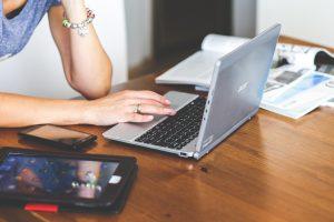 איך משבר הקורונה - השפיע על ביצועי האינטרנט בארץ