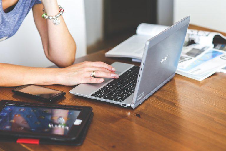 איך משבר הקורונה השפיע על ביצועי האינטרנט בארץ?