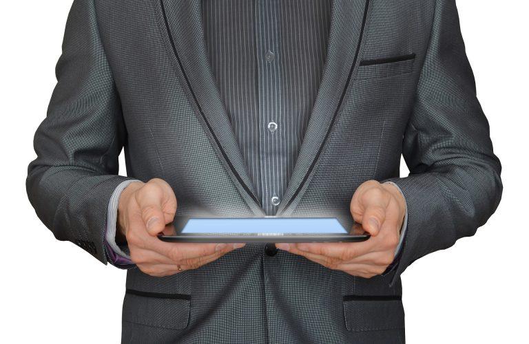 חנות מקוונת לעסקים: השלבים בבניית אתר עסקי