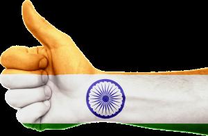 הוצאת ויזה להודו: אפשר לעשות את זה באינטרנט!