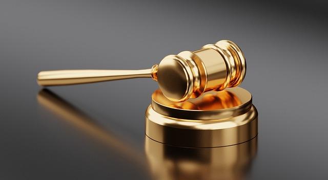 לטובת הציבור: פורטל משפטי אונליין שיעניק לכם כלים ומידע משפטיים