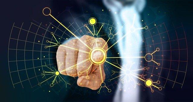 מערכת ERP – המערכת של תפנית שתנהל את משאבי הארגון שלך