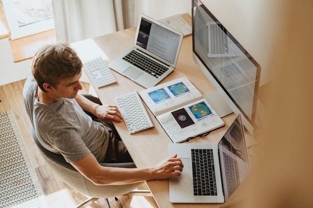 5 הגדולים: הפורטלים הכי שימושיים ברשת