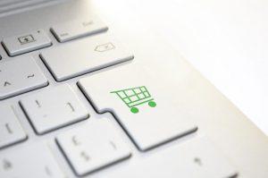 ב-2021 קונים גם מזרנים באינטרנט!