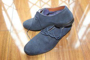 ייצור נעלי זמש: הטכנולוגיה שבעזרתה מייצרים ומתכננים את הנעליים האופנתיות