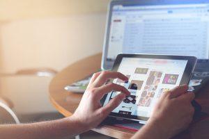 חדש ומשודרג: האתר החדש של קולגן פלוס מציע חוויה משופרת ללקוחות