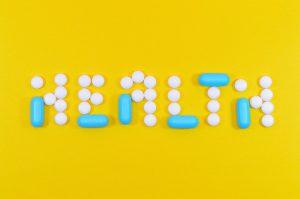 מעוניינים לקנות תוספי תזונה או ויטמינים? אתר Vitaplus יכול לעזור לכם לבחור
