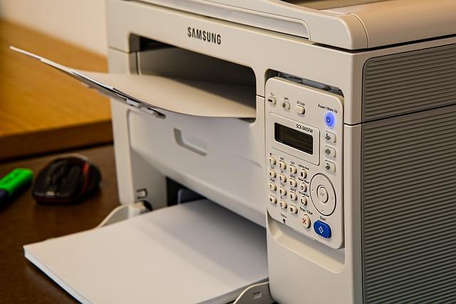 שוברת את השוק: כל היתרונות של מדפסות Samsung